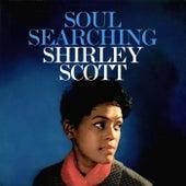 Soul Searching de Shirley Scott