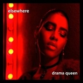 Drama Queen by Elsewhere