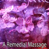 A Remedial Massage de Massage Tribe