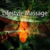 Lifestyle Massage von Massage Therapy Music