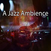 A Jazz Ambience by Bossa Cafe en Ibiza