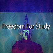 Freedom For Study by Classical Study Music (1)