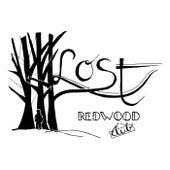 Lost von Redwood Club
