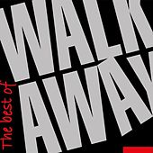 The Best Of de Walk Away