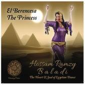 El Berencesa de Hossam Ramzy