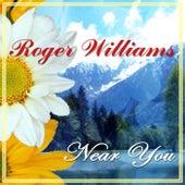 Near You de Roger Williams