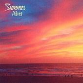 Summer Waves de Saros