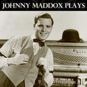 Johnny Maddox Plays de Johnny Maddox