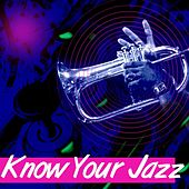 Know Your Jazz de Various Artists