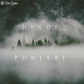 Hindi vs Punjabi von Folk Studios