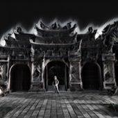 Enter Fantasyland von Baraka Blanka