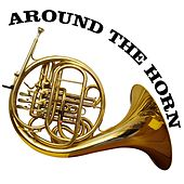 Around The Horn de Maynard Ferguson