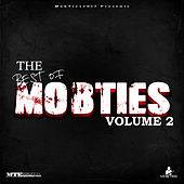 MobTies Enterprises Presents The Best Of MobTies (Vol. 2) von Various Artists