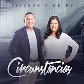 Circunstâncias de Alisson e Neide