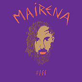 #144 by Los Mairena