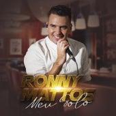 Meu Solo de Ronny Mattos