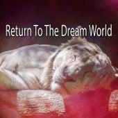 Return To The Dream World by Deep Sleep Music Academy
