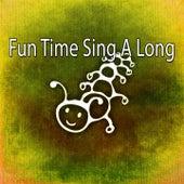 Fun Time Sing A Long de Canciones Para Niños