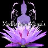 Meditataion Morsels von Music For Meditation
