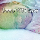 Sleep With Ease de White Noise Babies