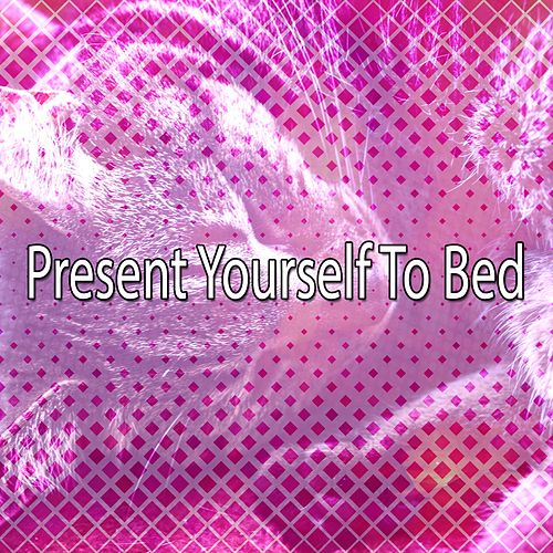 Present yourself to bed by baby lullaby 1 solutioingenieria Gallery