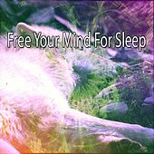 Free Your Mind For Sleep by Ocean Sounds Collection (1)