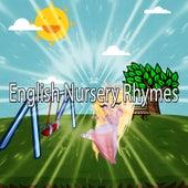 English Nursery Rhymes by Canciones Infantiles