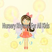 Nursery Rhymes For All Kids by Canciones Infantiles