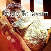 Desire To Dream by Lullaby Land
