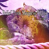 Relief From Sleepless Nights by Ocean Sounds Collection (1)