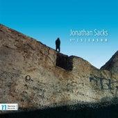 Sacks, J.: 5Th (S)Eason / Litanies / Sagittarius Rising / Sirian Blue / Ghost Horses de Various Artists