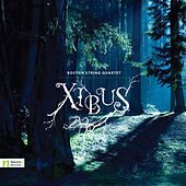 Navarette, N.: Polaris / Jenkins, K.: Palladio / Yazigi, M.: Roads / Anneken, U.: The Woods / Courduvelis, J.: Like It Is by Various Artists