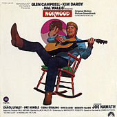 Norwood de Glen Campbell