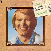 Houston (Comin' To See You) by Glen Campbell