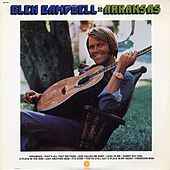 Arkansas by Glen Campbell
