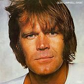 Basic by Glen Campbell
