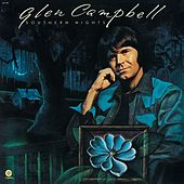 Southern Nights de Glen Campbell