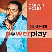 Power Play de Darwin Hobbs