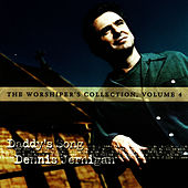The Worshiper's Collection, Volume 4 by Dennis Jernigan
