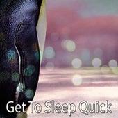 Get To Sleep Quick de Sounds Of Nature