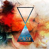 Life Is a Terminal Illness by Cask