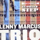 Gloria's Step by The Lenny Marcus Trio