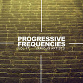 Progressive Frequencies, Vol. 17 - EP by Various Artists