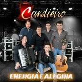 Energia e Alegria von Grupo Candieiro
