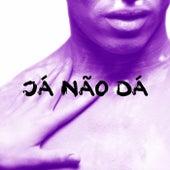 Já Não Dá by Diana Lima