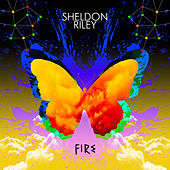 Fire (The Voice Australia 2018 Performance) di Sheldon Riley