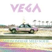 Midsommar Med Sofie von Vega