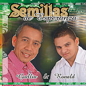 Semillas de Esperanza by Guillin