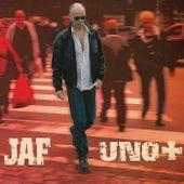 Uno + de JAF