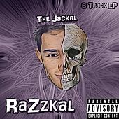 RaZzkal by Jackal